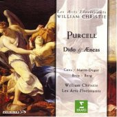 covers/272/purcell_dido_aeneas.jpg