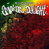 covers/272/smokers_delight_478342.jpg