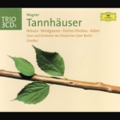 covers/272/tannhauser_44242.jpg