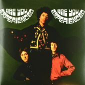 covers/273/are_you_experienced_672010hendrix_jimi__experience.jpg