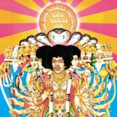 covers/273/axisbold_as_love_672010hendrix_jimi__experience.jpg