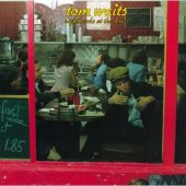 covers/273/nighthawks_at_the_diner.jpg