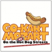 covers/273/on_the_hot_dog_streets_go.jpg