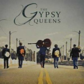 covers/273/the_gypsy_queens_479694.jpg