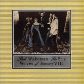 covers/274/6_wives_of_47225.jpg