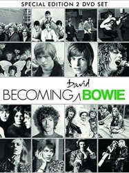 covers/274/becoming_bowie_792471.jpg