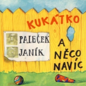 covers/274/kukatko_a_neco_vic_98721.jpg