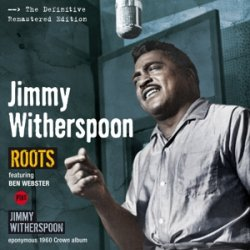 covers/274/rootsjimmy_witherspoon_793782.jpg