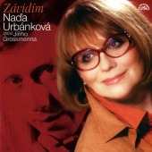 covers/274/zavidim_urb.jpg