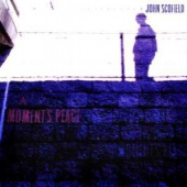 covers/275/a_moments_peace_405802.jpg