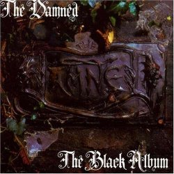 covers/275/black_album_deluxeltd_792587.jpg