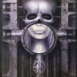covers/275/brain_salad_deluxe_792671.jpg