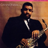 covers/275/cannonball_takes_57342.jpg