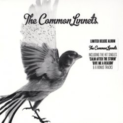 covers/275/common_linnets_spec_792549.jpg