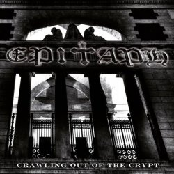 covers/275/crawling_out_of_the_crypt_792674.jpg
