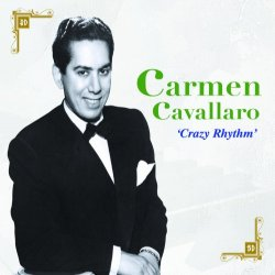 covers/275/crazy_rhythm_792522.jpg