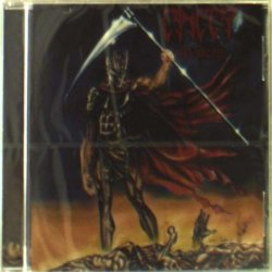 covers/275/death_shall_rise_792511.jpg