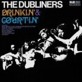 covers/275/drinkin_courtin_dubliners.jpg