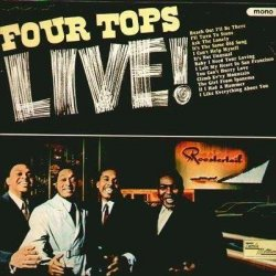 covers/275/four_tops_live_792729.jpg