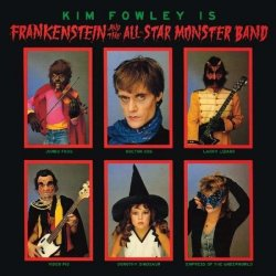 covers/275/frankenstein_and_the_792730.jpg
