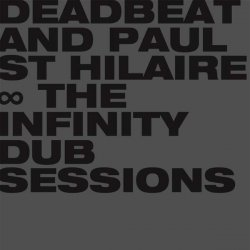 covers/275/infinity_dub_sessions_792600.jpg