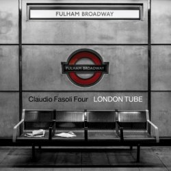 covers/275/london_tube_792706.jpg