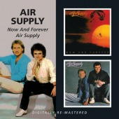 covers/275/now_and_forever_air_supply_air.jpg