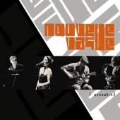 covers/276/acoustic_live.jpg