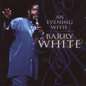 covers/276/an_evening_with_barry_live_1999_whi.jpg