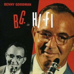 covers/276/bg_in_hifi_792778.jpg