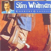 covers/276/country_classics_54651.jpg