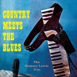 covers/276/country_meets_the_blues_793029.jpg