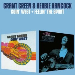 covers/276/goin_west_feelin_792784.jpg