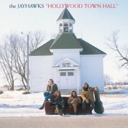 covers/276/hollywood_town_hall_ltd_792926.jpg