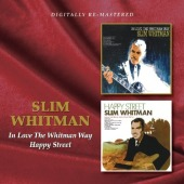 covers/276/in_love_the_whitman_wayhappy_street_whi.jpg
