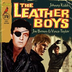 covers/276/leather_boys_792979.jpg