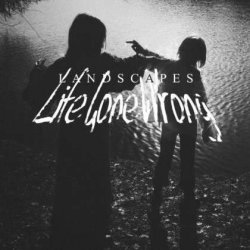 covers/276/life_gone_wrong_reissue_793004.jpg