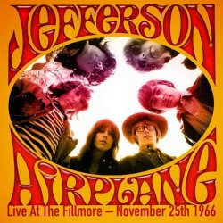 covers/276/live_at_the_fillmore_792932.jpg