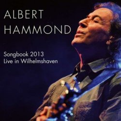 covers/276/songbook_2013_792818.jpg