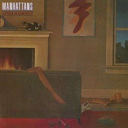 covers/277/after_midnight_7_793073.jpg