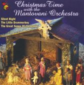 covers/277/christmas_time_with_the_mantovanimantovani__orchestra.jpg