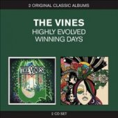 covers/277/clahighly_elvovedwinning_days_vines.jpg