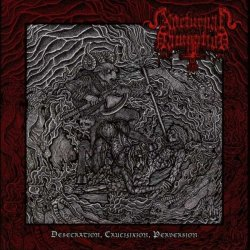 covers/277/desecration_crucifixion_793241.jpg