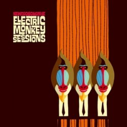 covers/277/electric_monkey_sessions_793231.jpg