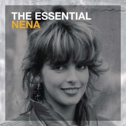 covers/277/essential_nena_793227.jpg