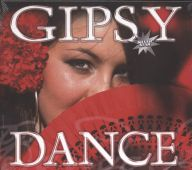 covers/277/gipsy_dancegipsy.jpg