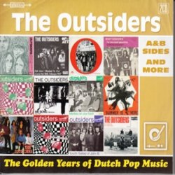 covers/277/golden_years_of_dutch_793277.jpg