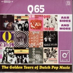 covers/277/golden_years_of_dutch_793328.jpg