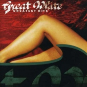 covers/277/greatest_hits_14tr_57492.jpg