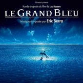 covers/277/le_grand_bleu_ost_serra.jpg